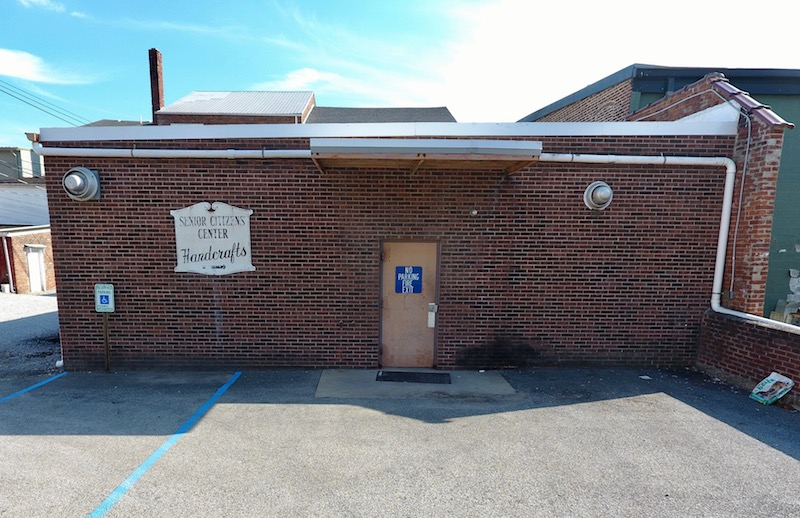 TPO Rubber Roof Recover-Senior Center.jpg