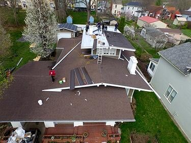 Shingle_Roof Repair with Standing Seam Metal_.jpg