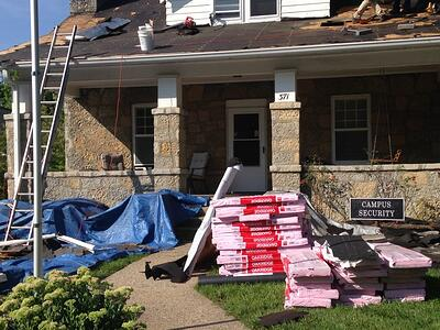 Shingle_roof_Repair_Indiana_Campus_safety.jpg