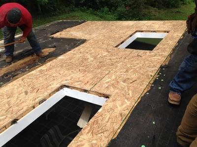 Shingle_roof_repair_Hanover_Indiana-campus_safety.jpg
