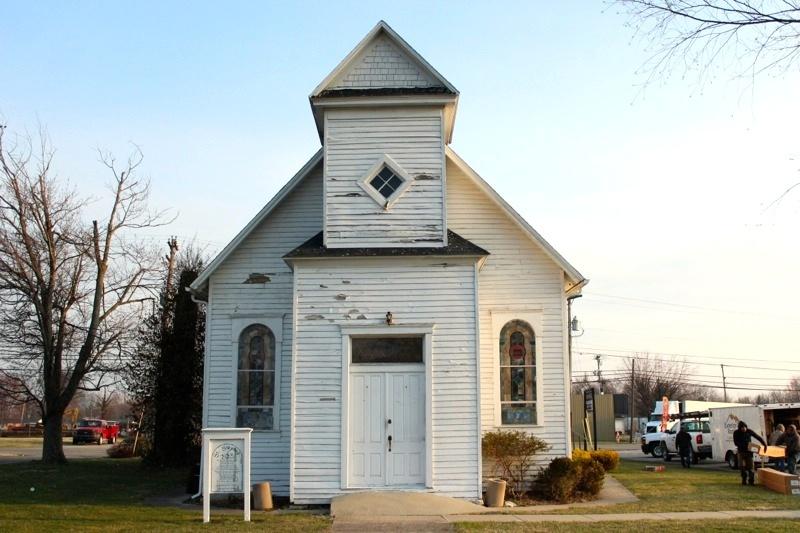 Siding_Repair-_St._Stephens_Church.jpg