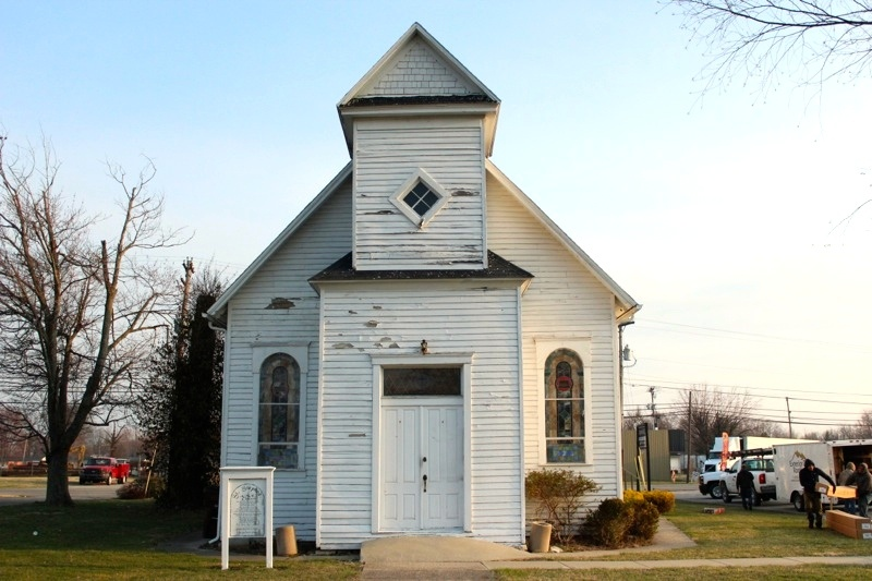 Siding_Repair-_St._Stephens_Church.jpg