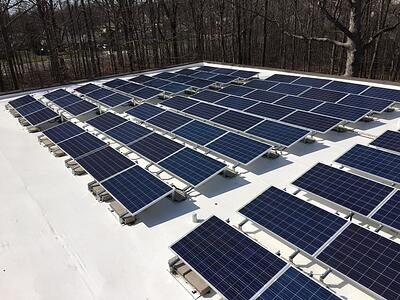 Solar_Panel Over Flat Roof Repair_Muncie Indiana.jpg