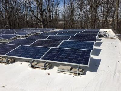Solar_Panels Flat Roof Repair_Muncie Indiana.jpg