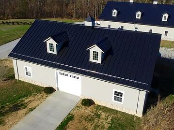 Standing seam metal roof repair.jpg