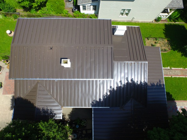 Standing_Seam_Metal_Roof_Indiana.jpg