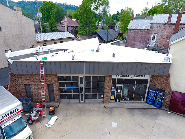 Commercial_Roof_Repair_Overview-Broadway.jpg