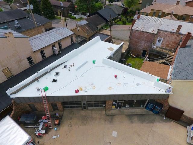 Commercial_Flat_Roof_Repair_Progress-Broadway.jpg