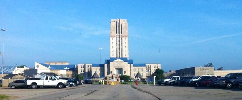 Stock_Photo_Kentucky_State_Reformatory.jpg