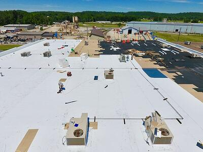 Commercial_Roof_Repair_Progress-VA.jpg