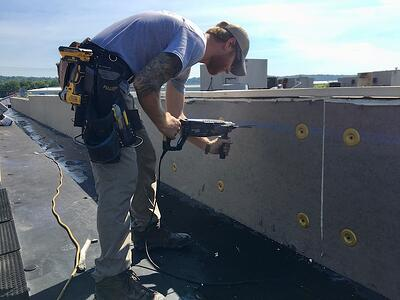 Commercial_Roof_Repair_Walls-VA.jpg