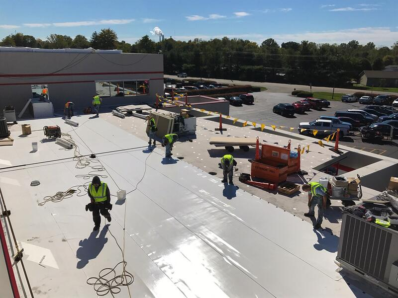 New Roof Insulation Installation-VSG.jpeg