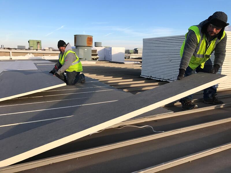 Metal Roof Retrofit Roofing Insulation- Section A.jpg