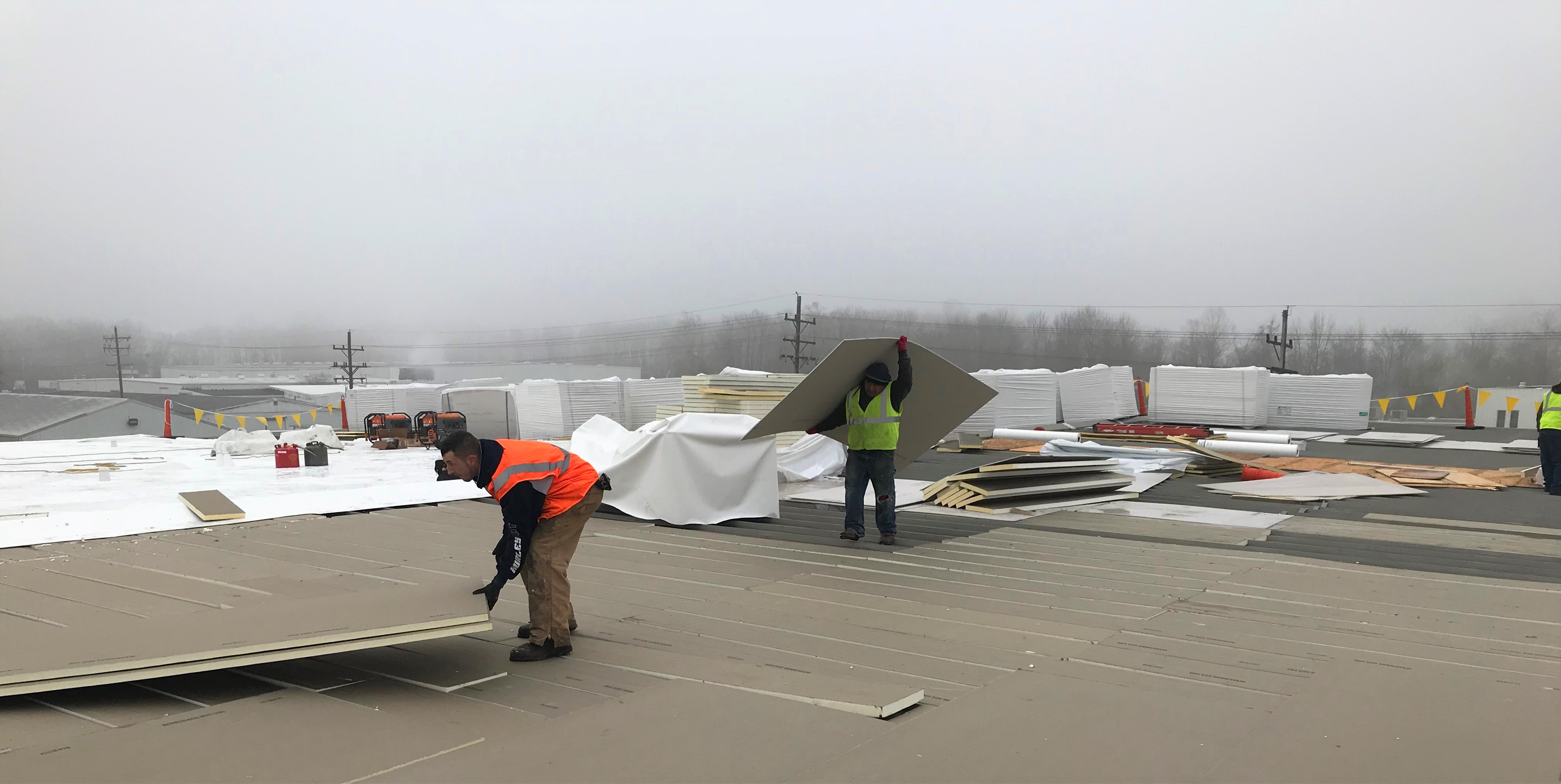 Roofing Insulation Installation Metal Roof Retrofit 2- Section A.jpg