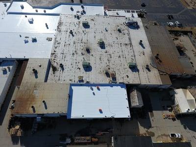 Metal Roof Retrofit Commercial Guttering-VSGF.jpg
