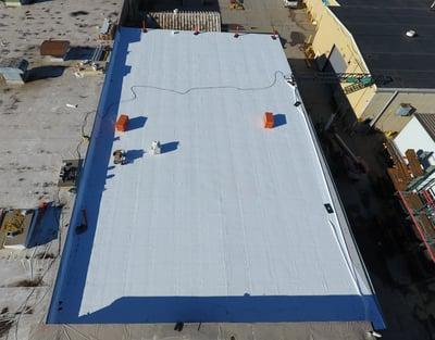 Metal Roof Retrofit Overview-VSGF.jpg
