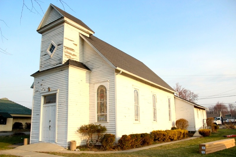 Vinyl_Siding_Repair-_St._Stephens_Church.jpg