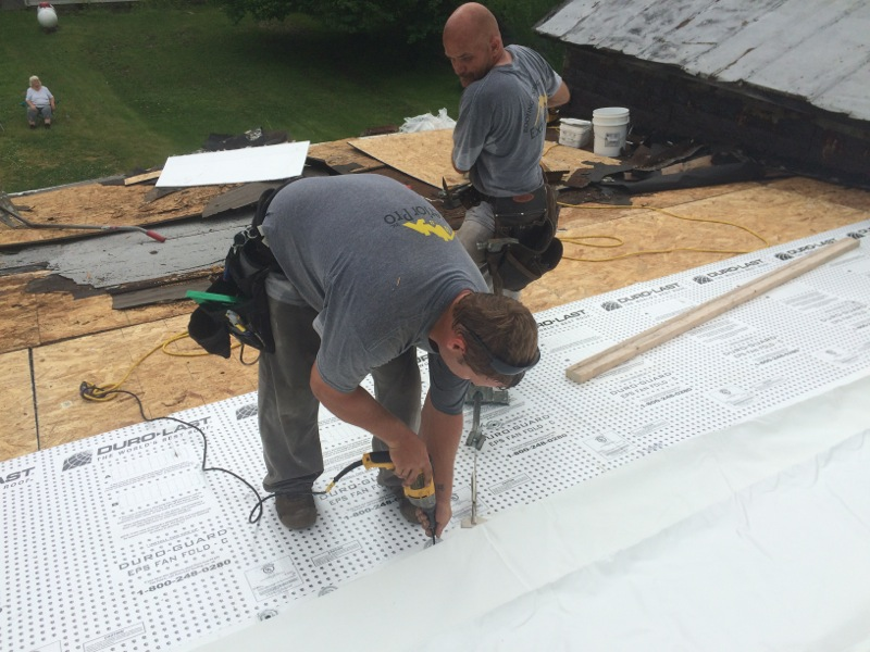 _flat_roof_repaired_milan_indiana.jpg
