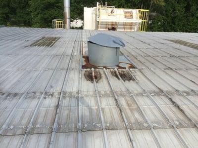 metal_roof_repair_north_vernon_indiana_-_erler_industries.jpg