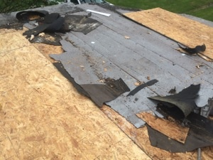 porch_repair_with_flat_roof_milan_indiana.jpg