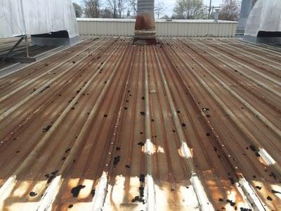 rusted_metal_roof_repair_-_erler_industries.jpg