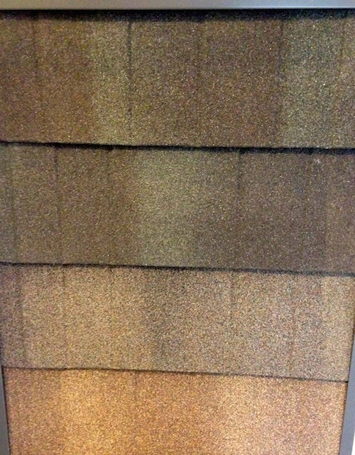 Metal Shingles; Are They Right For My Roof?