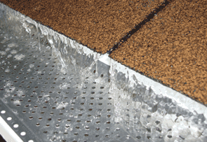 How Much Do Gutter Guards Cost?