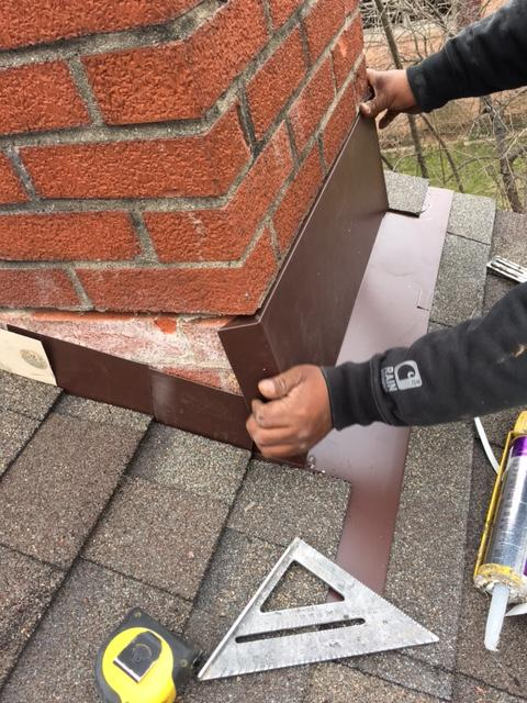 Exterior Pro Roofing Construction Resources Blog Bad
