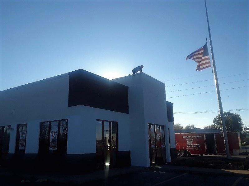 Standing Seam Metal Roof Flat Roof Repair-Evansville.jpg