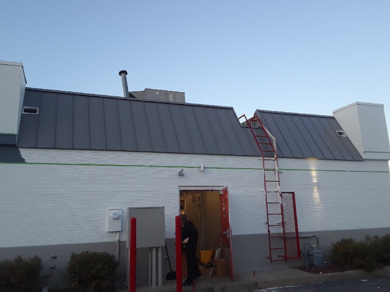 Standing Seam Metal Roof Repair-Evansville.jpg
