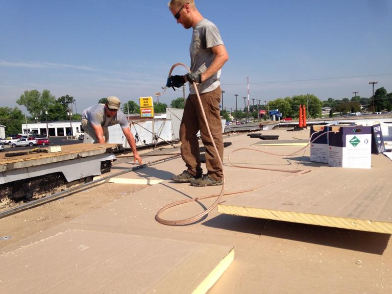 flat_Roof_repair_intallation_-_Dixons.jpg